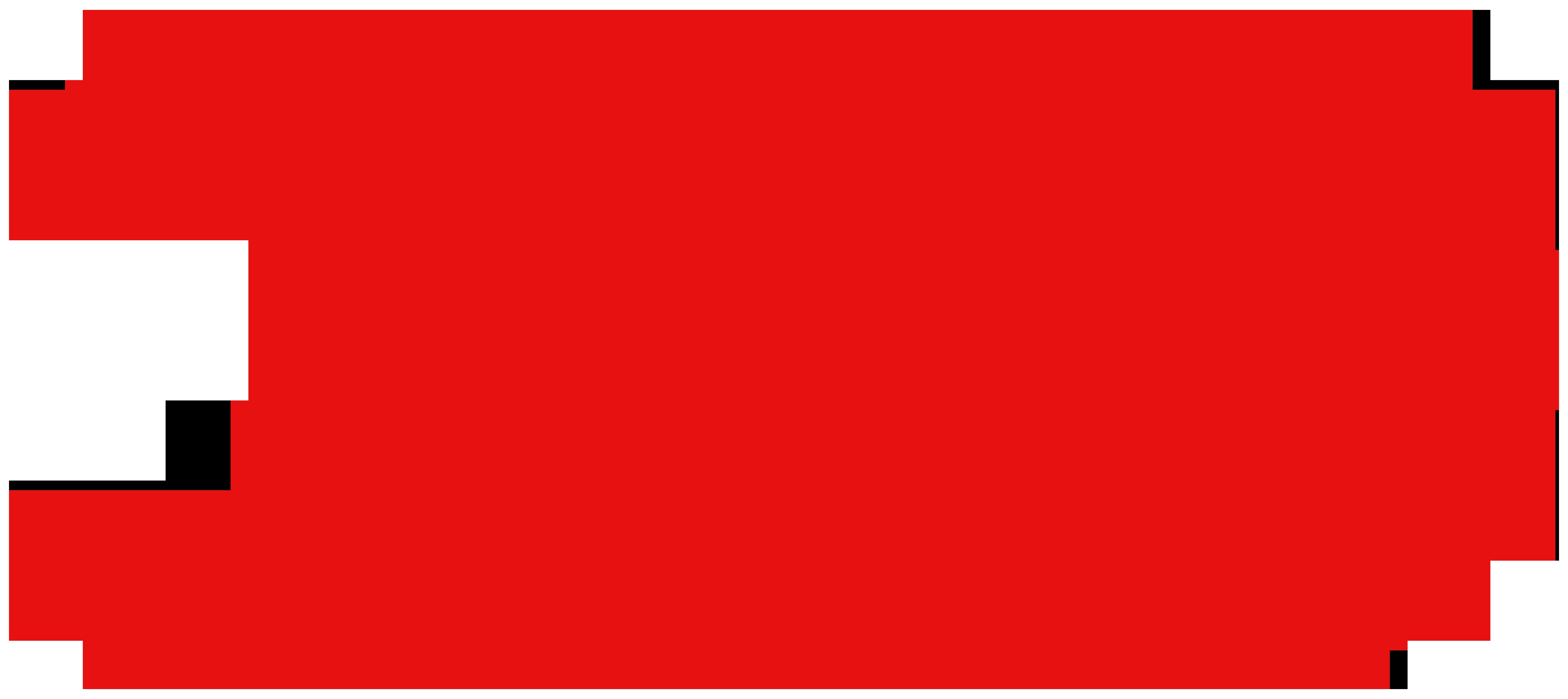 100AUTO